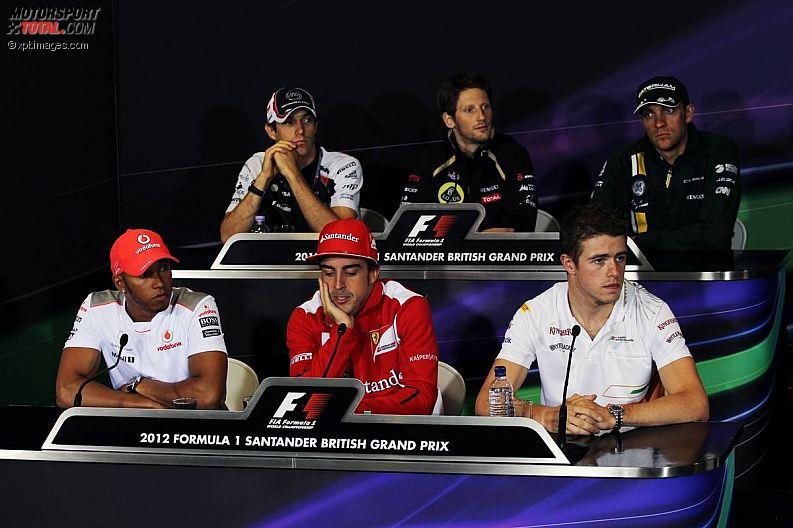 -Formula 1 - Season 2012 - - z1341501023
