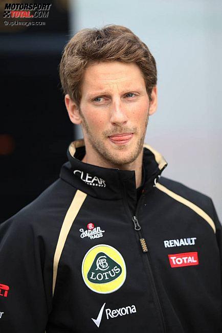 -Formula 1 - Season 2012 - - z1341501030