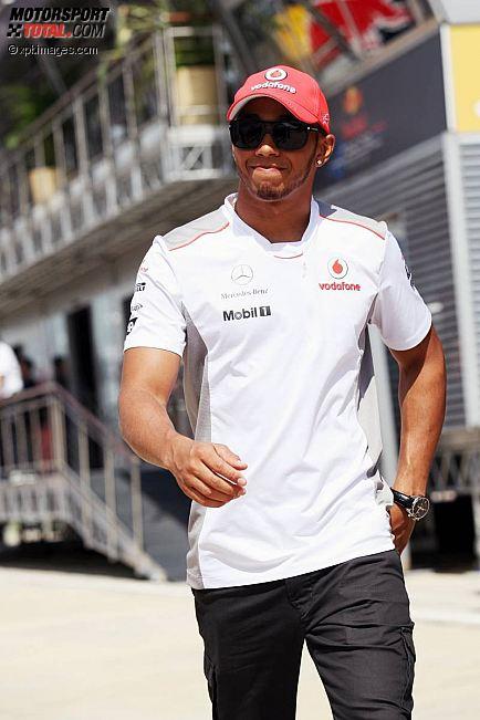 -Formula 1 - Season 2012 - - z1341501048