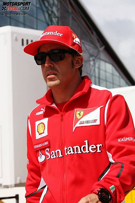 -Formula 1 - Season 2012 - - z1341501056