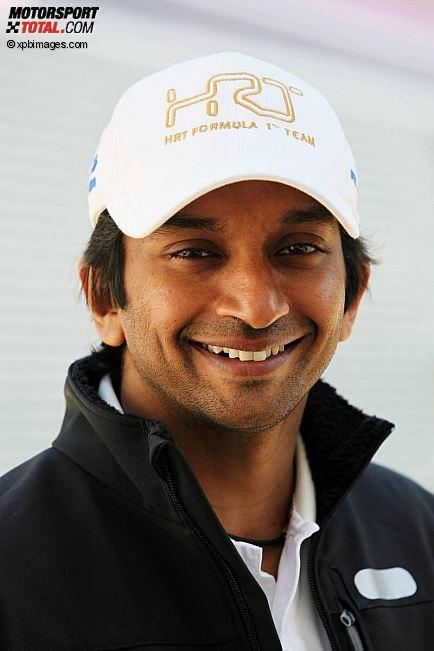 -Formula 1 - Season 2012 - - z1341501067