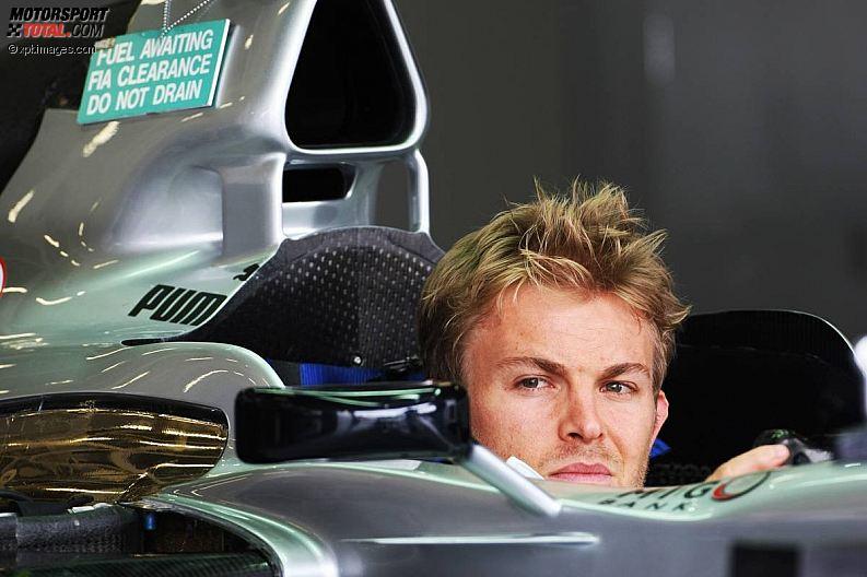 -Formula 1 - Season 2012 - - z1341501621