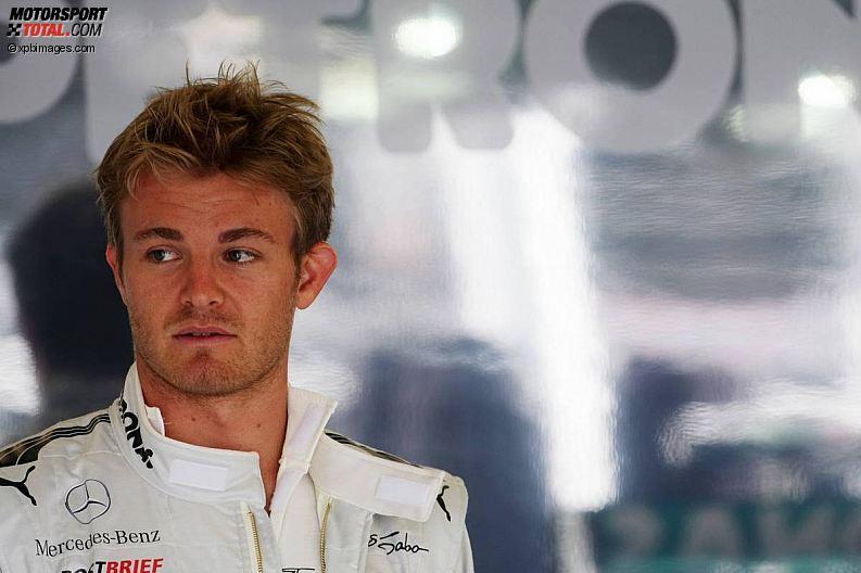 -Formula 1 - Season 2012 - - z1341501626