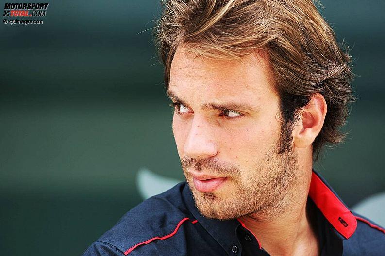 -Formula 1 - Season 2012 - - z1341501630