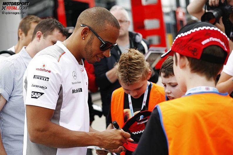 -Formula 1 - Season 2012 - - z1341504114