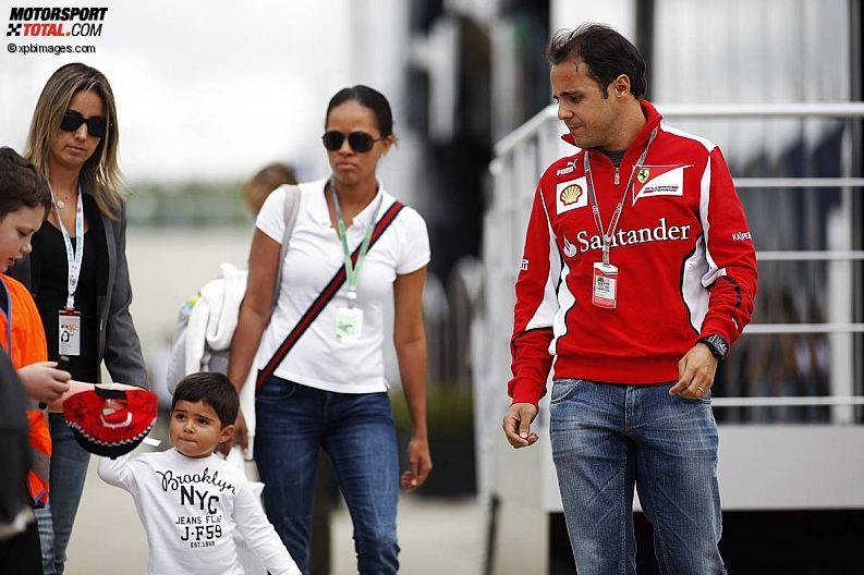 -Formula 1 - Season 2012 - - z1341504121
