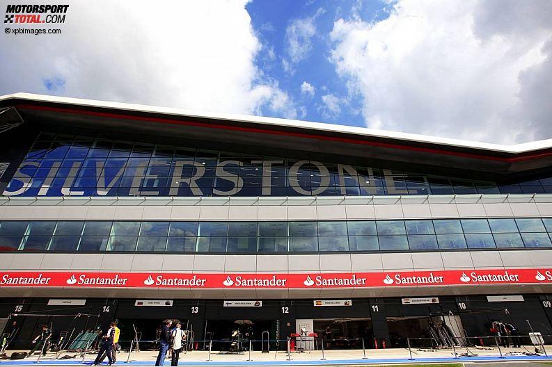 -Formula 1 - Season 2012 - - z1341504183