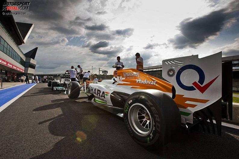 -Formula 1 - Season 2012 - - z1341511259
