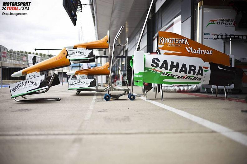 -Formula 1 - Season 2012 - - z1341512469