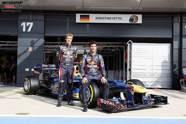 -Formula 1 - Season 2012 - - z1341512491