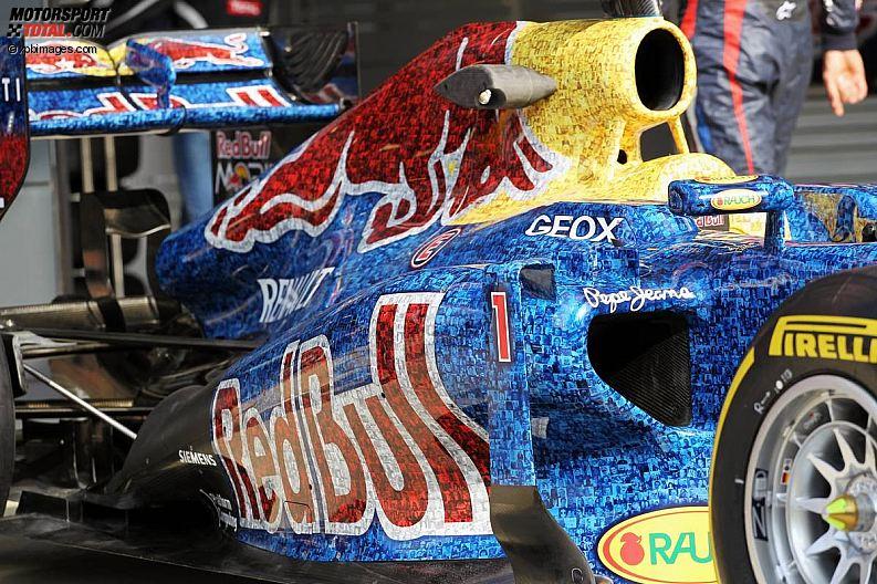 -Formula 1 - Season 2012 - - z1341512514