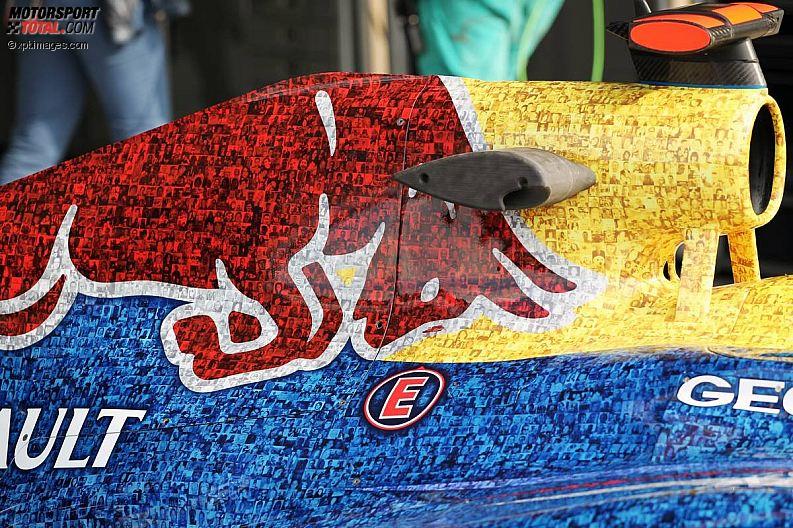 -Formula 1 - Season 2012 - - z1341512524
