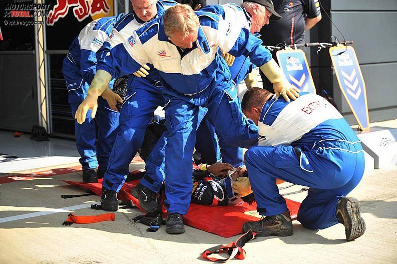 -Formula 1 - Season 2012 - - z1341512556