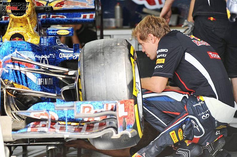 -Formula 1 - Season 2012 - - z1341512561