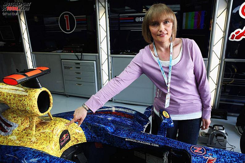 -Formula 1 - Season 2012 - - z1341515936