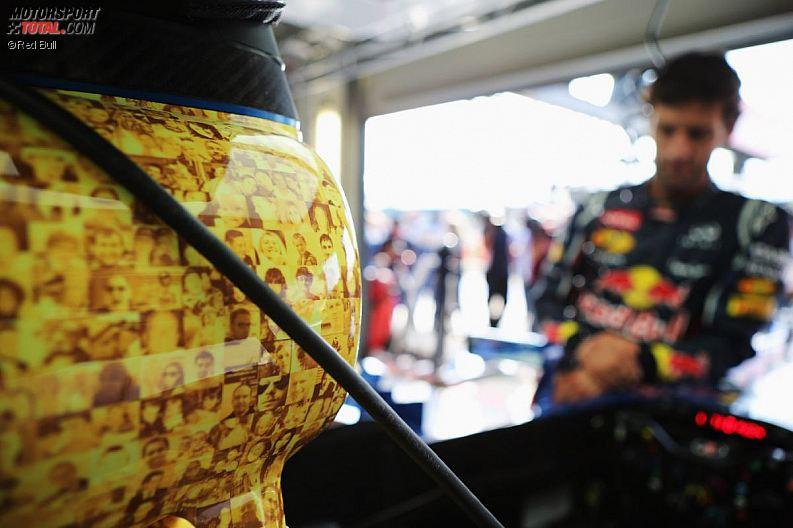 -Formula 1 - Season 2012 - - z1341516017