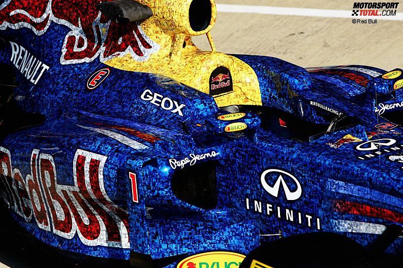-Formula 1 - Season 2012 - - z1341516026