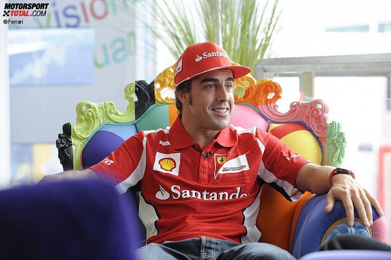 -Formula 1 - Season 2012 - - z1341516209