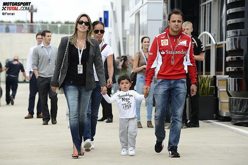 -Formula 1 - Season 2012 - - z1341516218
