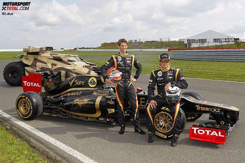 -Formula 1 - Season 2012 - - z1341516357