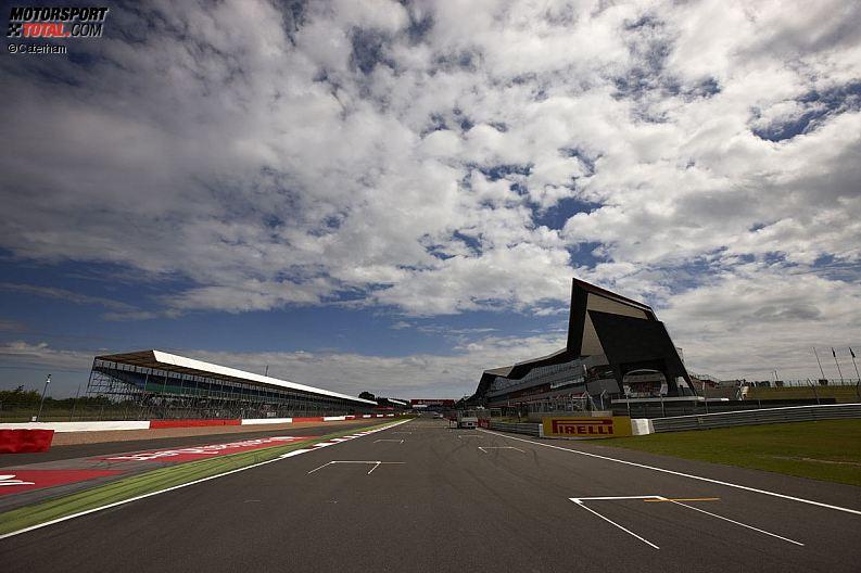 -Formula 1 - Season 2012 - - z1341516673