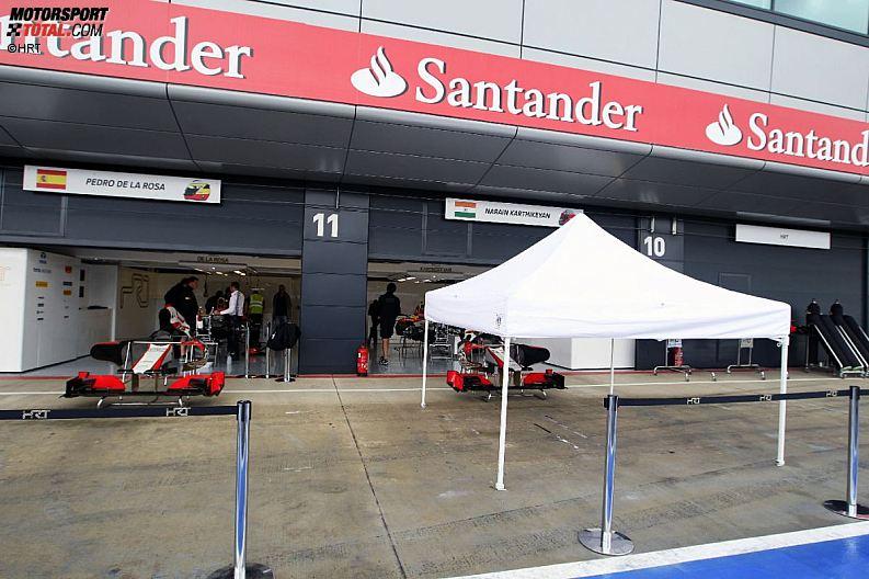 -Formula 1 - Season 2012 - - z1341516828
