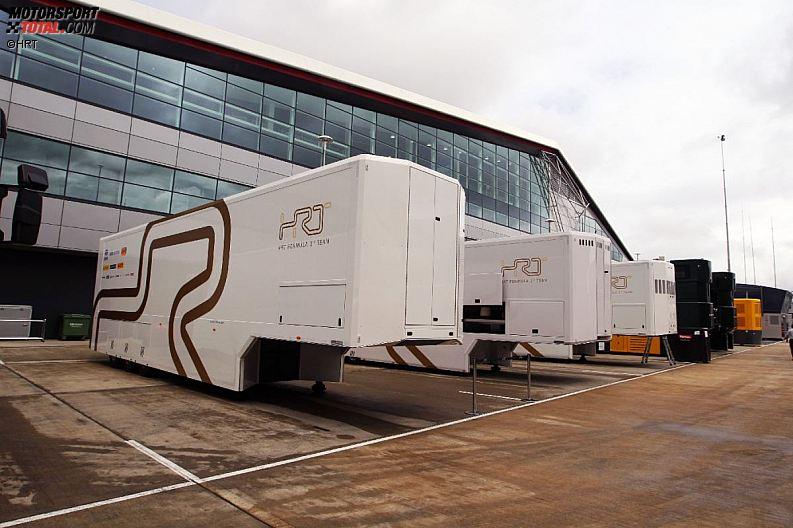 -Formula 1 - Season 2012 - - z1341516837
