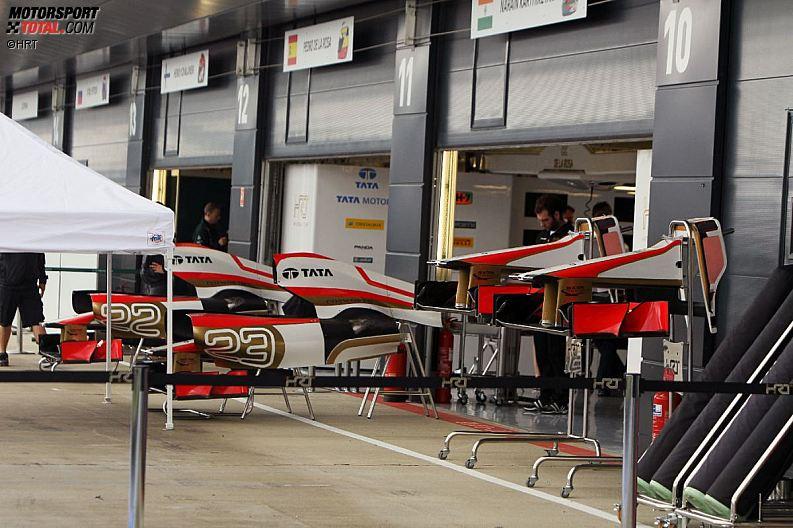 -Formula 1 - Season 2012 - - z1341516845