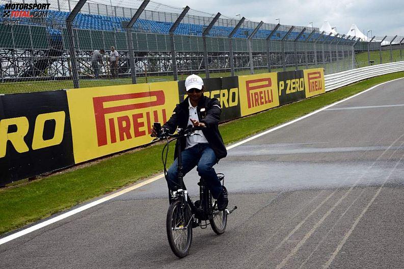 -Formula 1 - Season 2012 - - z1341516872