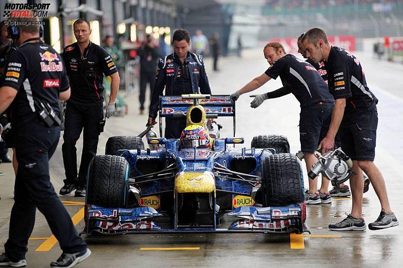 -Formula 1 - Season 2012 - - z1341570630
