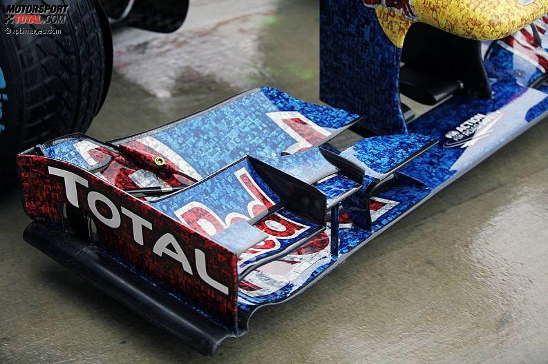 -Formula 1 - Season 2012 - - z1341570636