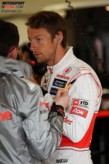 -Formula 1 - Season 2012 - - z1341570641