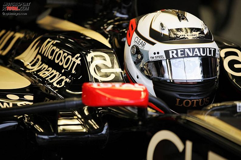-Formula 1 - Season 2012 - - z1341570645