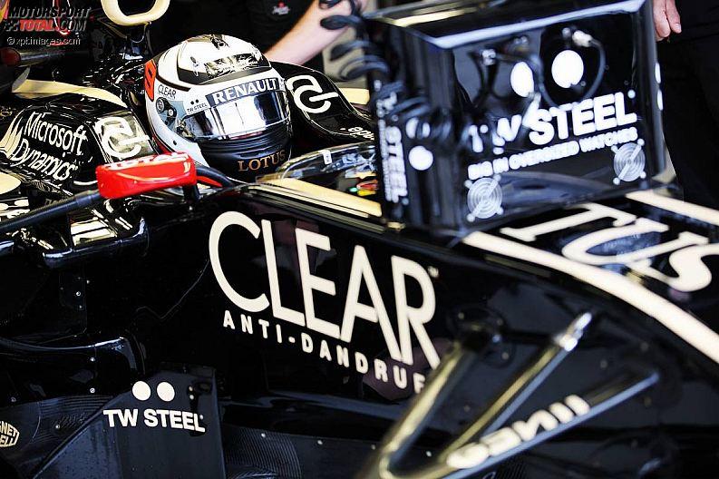 -Formula 1 - Season 2012 - - z1341570649