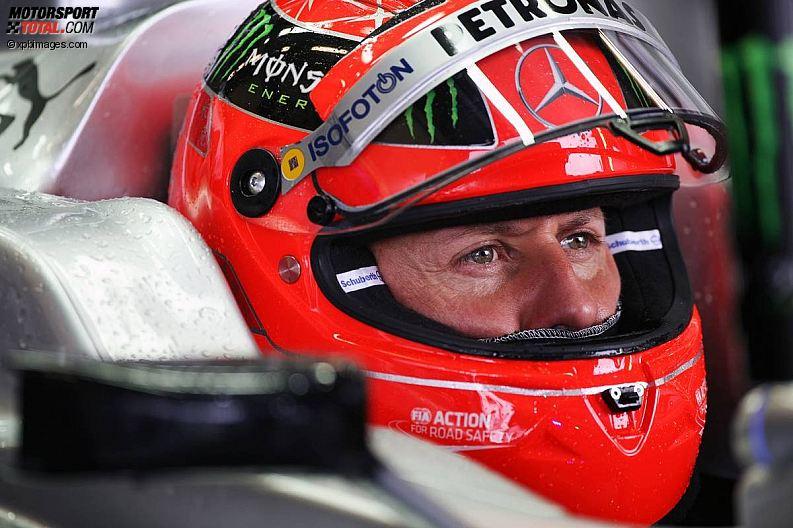 -Formula 1 - Season 2012 - - z1341570660