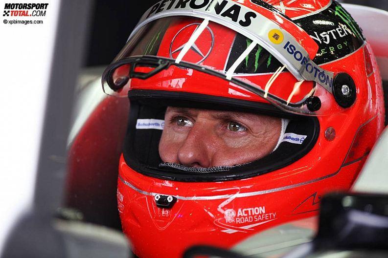 -Formula 1 - Season 2012 - - z1341570665