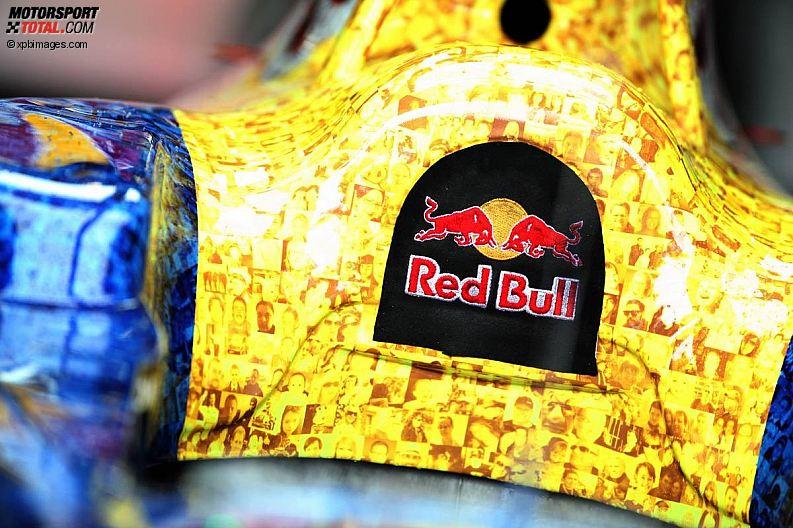 -Formula 1 - Season 2012 - - z1341570671