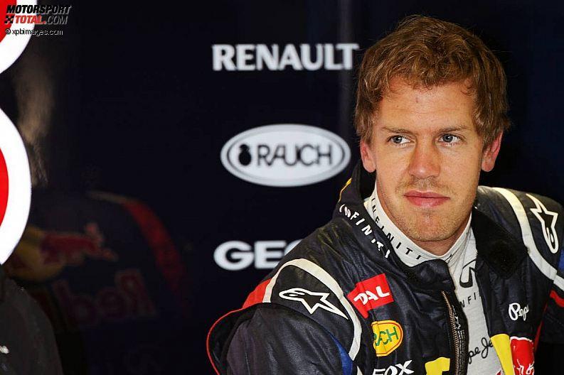 -Formula 1 - Season 2012 - - z1341570677