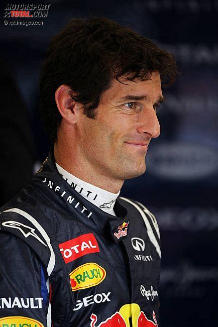 -Formula 1 - Season 2012 - - z1341571203