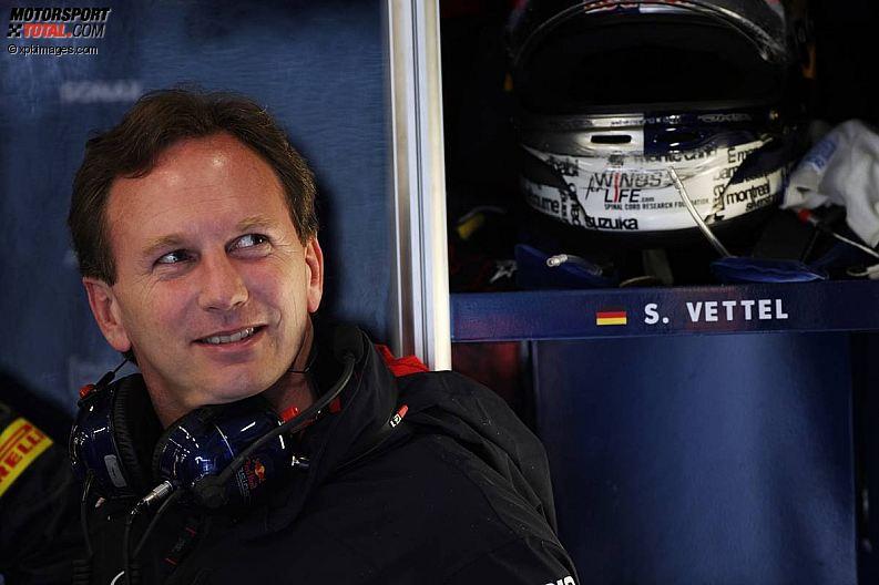 -Formula 1 - Season 2012 - - z1341571207