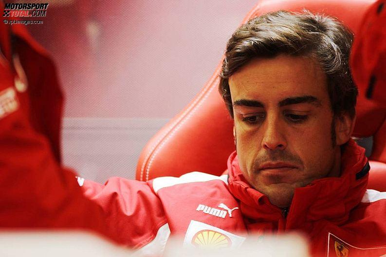 -Formula 1 - Season 2012 - - z1341571816