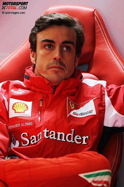 -Formula 1 - Season 2012 - - z1341571845