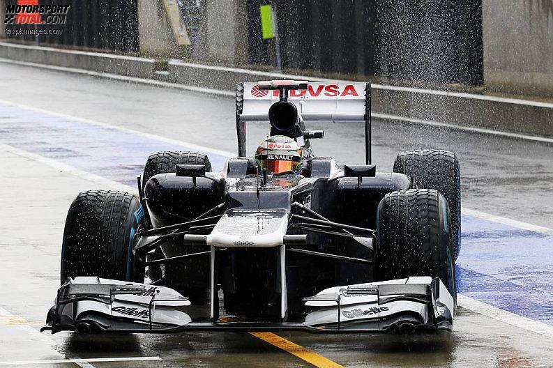 -Formula 1 - Season 2012 - - z1341571854