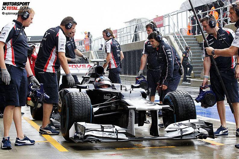 -Formula 1 - Season 2012 - - z1341571877