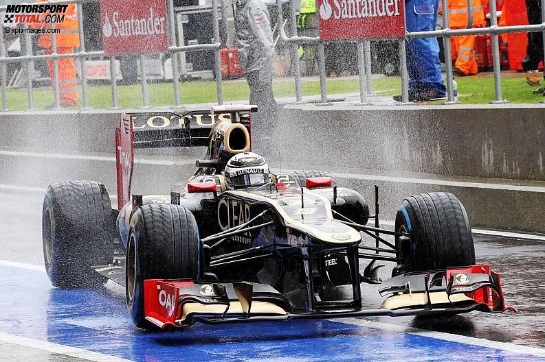 -Formula 1 - Season 2012 - - z1341571888