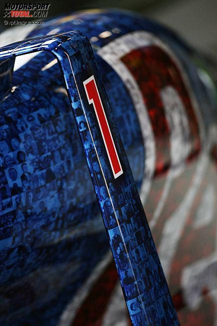 -Formula 1 - Season 2012 - - z1341573608