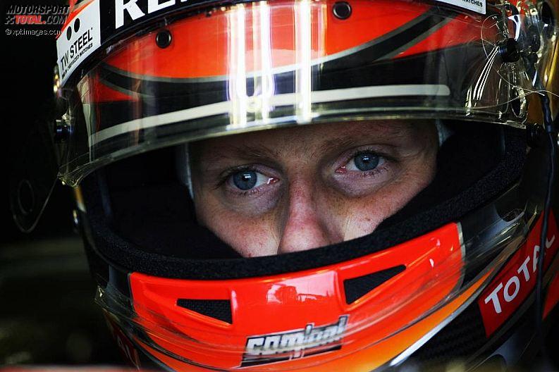 -Formula 1 - Season 2012 - - z1341573620