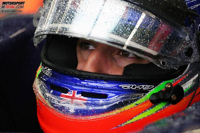 -Formula 1 - Season 2012 - - z1341573624