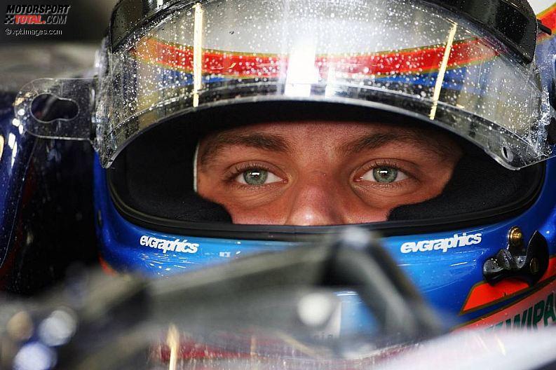 -Formula 1 - Season 2012 - - z1341573628
