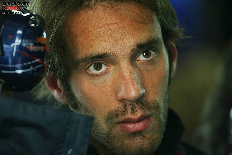 -Formula 1 - Season 2012 - - z1341573633